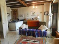 French property for sale in ABZAC, Charente - €149,995 - photo 3