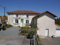 French property, houses and homes for sale inST HILAIRE DE VOUSTVendee Pays_de_la_Loire