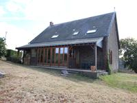 French property for sale in PETIT AUVERNE, Loire Atlantique - €224,700 - photo 1