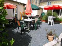 French property for sale in SEMALLE, Orne - €235,400 - photo 6