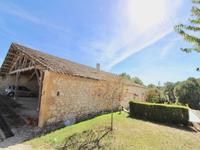 French property for sale in MONFLANQUIN, Lot et Garonne - €450,000 - photo 10