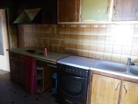 French property for sale in MOHON, Morbihan - €25,000 - photo 9