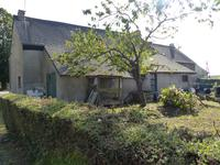 French property for sale in MOHON, Morbihan - €25,000 - photo 2