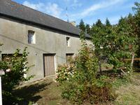 French property for sale in MOHON, Morbihan - €25,000 - photo 3
