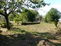 French property for sale in MOHON, Morbihan - €25,000 - photo 4