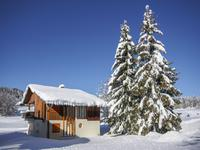 French property for sale in LA FECLAZ, Savoie - €425,000 - photo 2