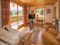 French property for sale in LA FECLAZ, Savoie - €425,000 - photo 6