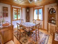 French property for sale in LA FECLAZ, Savoie - €425,000 - photo 5