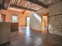 French property for sale in REILLANNE, Alpes de Hautes Provence - €298,000 - photo 4