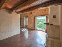 French property for sale in REILLANNE, Alpes de Hautes Provence - €298,000 - photo 5