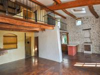 French property for sale in REILLANNE, Alpes de Hautes Provence - €298,000 - photo 3