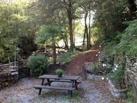 French property for sale in EYSUS, Pyrenees Atlantiques - €499,000 - photo 9