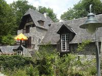 French property for sale in EYSUS, Pyrenees Atlantiques - €499,000 - photo 8