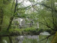 French property, houses and homes for sale in EYSUS Pyrenees_Atlantiques Aquitaine