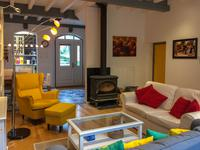 French property for sale in EYSUS, Pyrenees Atlantiques - €499,000 - photo 4