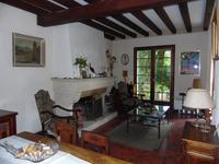 French property for sale in BLAYE, Gironde - €312,000 - photo 3