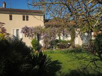French property for sale in BLAYE, Gironde - €312,000 - photo 5