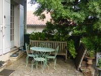 French property for sale in BLAYE, Gironde - €312,000 - photo 10
