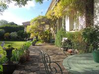 French property for sale in BLAYE, Gironde - €292,000 - photo 1