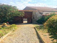 French property for sale in LESPIGNAN, Herault - €256,800 - photo 3
