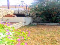 French property for sale in LESPIGNAN, Herault - €256,800 - photo 4