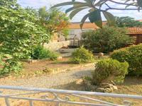 French property for sale in LESPIGNAN, Herault - €256,800 - photo 2