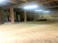 French property for sale in LESPIGNAN, Herault - €256,800 - photo 10