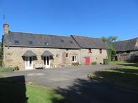 houses and homes for sale inFOUGEROLLES DU PLESSISMayenne Pays_de_la_Loire