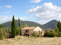 French property for sale in OCTON, Herault - €495,000 - photo 10