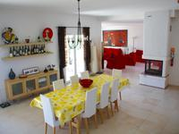 French property for sale in OCTON, Herault - €495,000 - photo 4