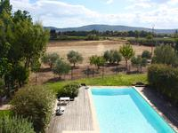 French property, houses and homes for sale inOCTONHerault Languedoc_Roussillon