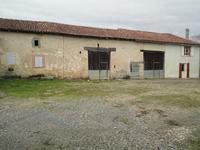 maison à vendre à CELLEFROUIN, Charente, Poitou_Charentes, avec Leggett Immobilier