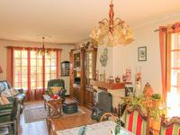 French property for sale in LE TALLUD, Deux Sevres - €172,800 - photo 5