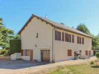 French property for sale in LE TALLUD, Deux Sevres - €172,800 - photo 10