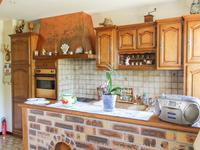 French property for sale in LE TALLUD, Deux Sevres - €172,800 - photo 4