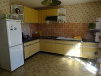 French property for sale in BELLEME, Orne - €186,000 - photo 4