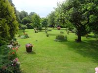 French property for sale in BELLEME, Orne - €186,000 - photo 10