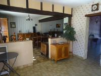 French property for sale in BELLEME, Orne - €186,000 - photo 5