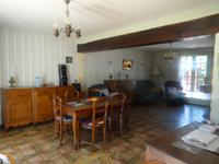 French property for sale in BELLEME, Orne - €186,000 - photo 6