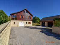 French property, houses and homes for sale in STE FORTUNADE Correze Limousin