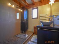 French property for sale in STE FORTUNADE, Correze - €339,200 - photo 10