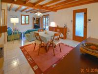French property for sale in STE FORTUNADE, Correze - €339,200 - photo 6
