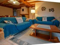 French property for sale in STE FORTUNADE, Correze - €339,200 - photo 5
