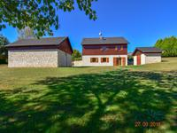 French property, houses and homes for sale inSTE FORTUNADECorreze Limousin