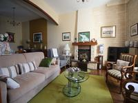 French property for sale in RENAZE, Mayenne - €71,000 - photo 4