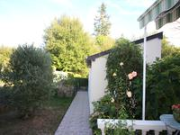 French property for sale in RENAZE, Mayenne - €71,000 - photo 2