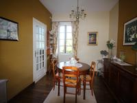 French property for sale in RENAZE, Mayenne - €71,000 - photo 5