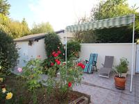 French property for sale in RENAZE, Mayenne - €71,000 - photo 3