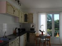 French property for sale in CALLAC, Cotes d Armor - €70,500 - photo 4