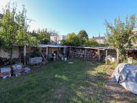French property for sale in AUBIGNE-RACAN, Sarthe - €119,900 - photo 10